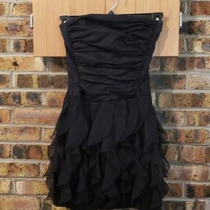 Lil Black Dress!